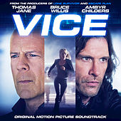 Vice (Original Motion Picture Soundtrack) von Hybrid