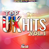 Top UK Hits, Vol. 1 by Various Artists