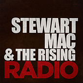 Radio by Stewart Mac
