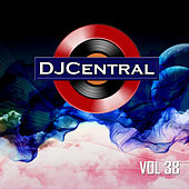 DJ Central, Vol. 38 by Various Artists