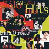 Sólo Hits, Vol. 1 von Various Artists