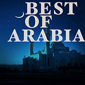 Best of Arabia by Various Artists