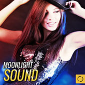 Moonlight Sound by Various Artists
