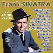 Frank Sinatra 20 Exitos Oldies by Frank Sinatra