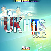 Top UK Hits, Vol. 2 by Various Artists