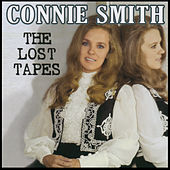The Lost Tapes by Connie Smith