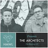 The Blueprint EP by Architects