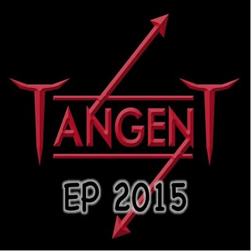 Ep 2015 - Ep by The Tangent