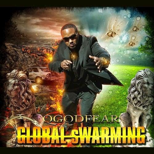 Global Swarming by Qgodfear