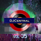 DJ Central, Vol. 35 by Various Artists