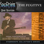 The Fujitive by Merle Haggard
