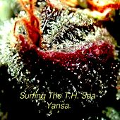 Surfing the T.H. Sea by Yansa