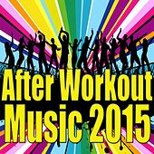 After Workout Music 2015 by Various Artists
