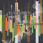 To the Streets: Singers & Saints, Vol. 8 by Various Artists