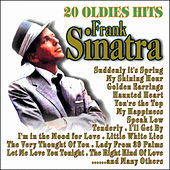 Frank Sinatra 20 Oldies Hits by Frank Sinatra