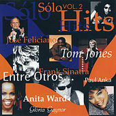 Sólo Hits, Vol. 2 by Various Artists