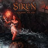 A Kingdom Aflame by Siren