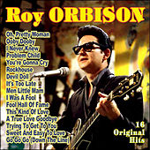 Roy Orbison - Pretty Woman by Roy Orbison