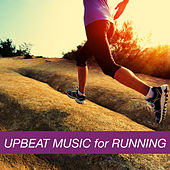 Upbeat Music for Running by Various Artists