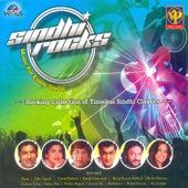 Sindhi Rocks by Various Artists