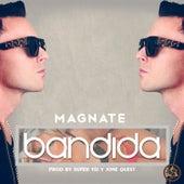 Bandida by Magnate