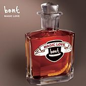 Magic Love by Bent