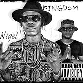 Kingdom by Nigel