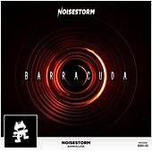 Barracuda by Noisestorm