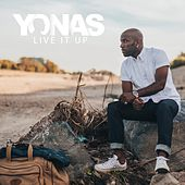 Live It Up by Yonas