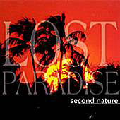 Lost Paradise by Second Nature