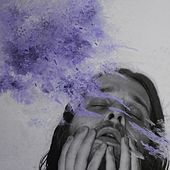 Purple (Chopped Not Slopped) by JMSN