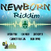 Newborn Riddim by Various Artists