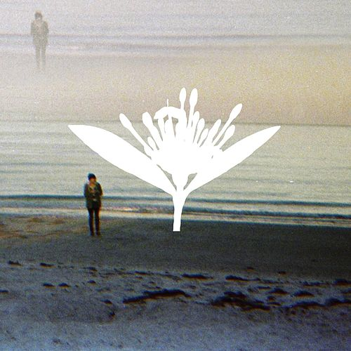 Ixora Twin by Copeland