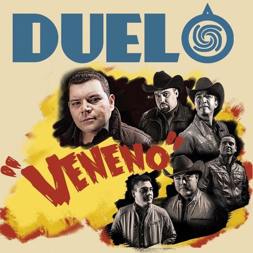 Veneno by Duelo