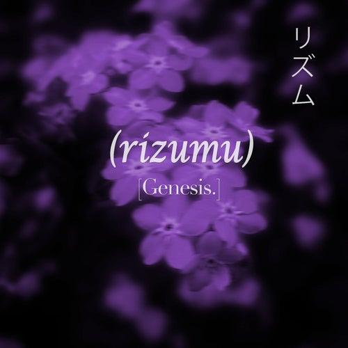 Rizumu by Generation X