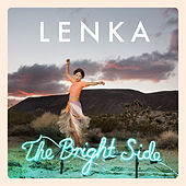 Unique by Lenka