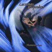 Memorandum by Lacrimas Profundere