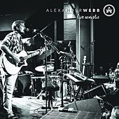 Live Acoustic by Alexander Webb
