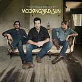The Muscle Shoals EP by Mockingbird Sun