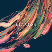 Imposter (feat. Mark Johns) by Bearson