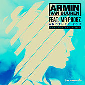 Another You (Headhunterz Remix) by Armin Van Buuren