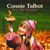 Over The Rainbow by Connie Talbot