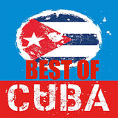 Best of Cuba by Various Artists