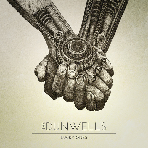 Lucky Ones by The Dunwells