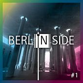 berl IN side #1 by Various Artists