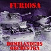Furiosa by Homelanders Orchestra