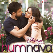 Humnava (From