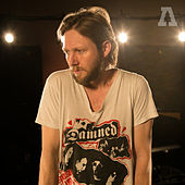 Cory Branan On Audiotree Live by Cory Branan
