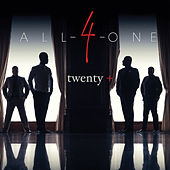 Twenty+ by All-4-One