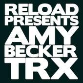 Amy Becker TRX by Various Artists
